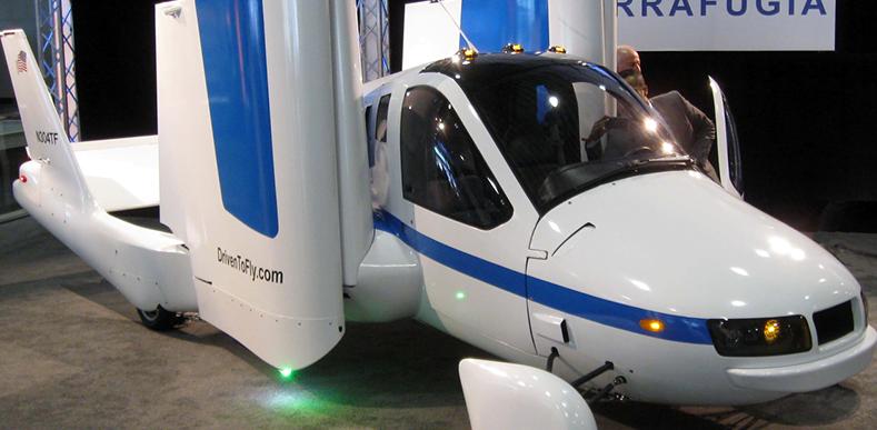 Uber-istekler-üzerine-2020'ye-kadar-uçan-arabayı-test-etmeyi-planlıyor-webhakim-p-1461