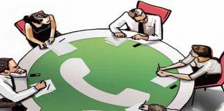 Whatsapp'taki-Grup-Yöneticileri-de-Paylaşımlardan-Sorumlu-Tutulacak!-webhakim-p-1229