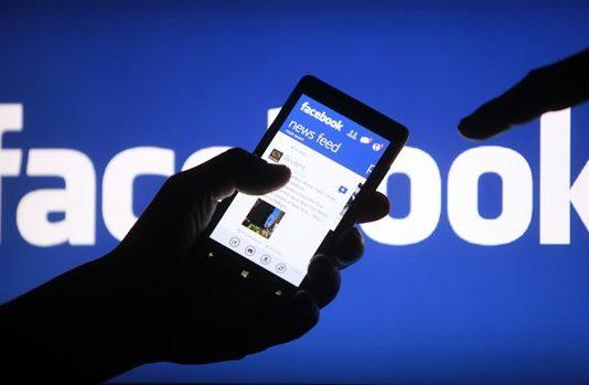 Facebook yorumlarınıza dikkat