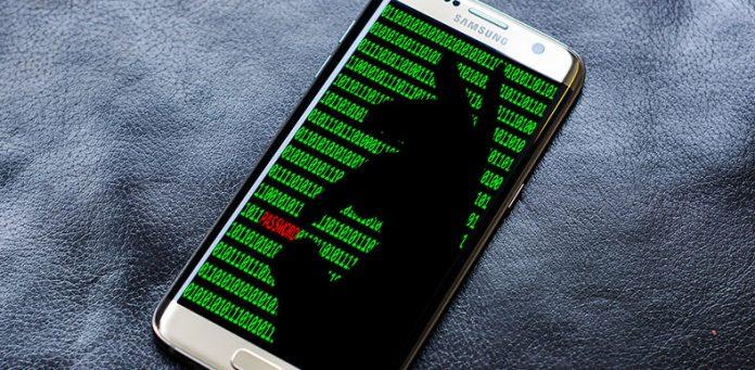 Yok-Artık-!-Milyonlarca-Android-Telefon-Hacklenebilir-webhakim-p-1686