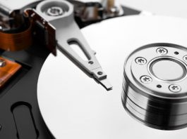 dism++ disk space