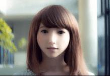 erica-dünyanın-en-özerk-robotu
