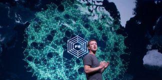 facebook konferans