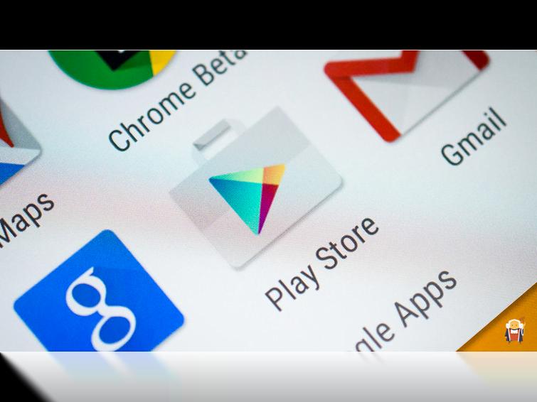 Google Play Store'da Her Hafta Bir Ücretli Uygulama Ücretsiz Olacak
