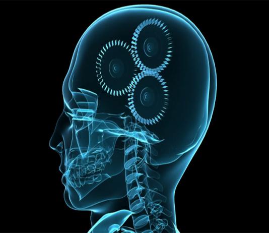 insan-psikolojisi