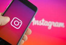 mesaj instagram
