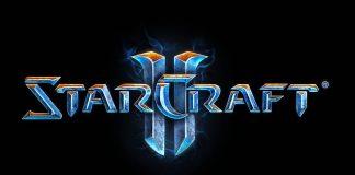 starcraft ucretsiz