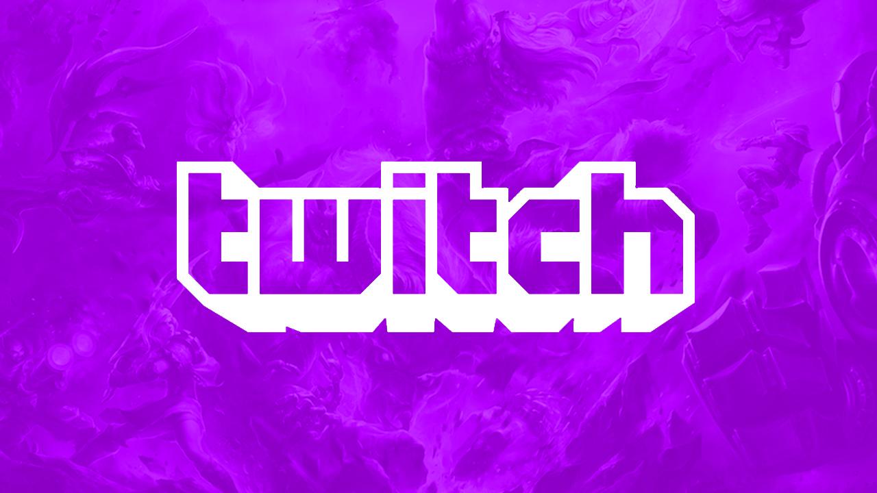 Twitch.Tv Oyun Satışlarına Başladı