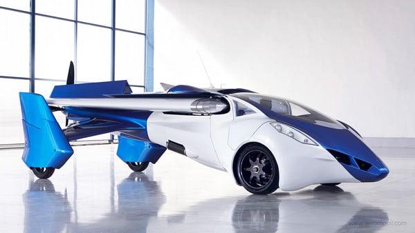 uçan-araba-prototipi