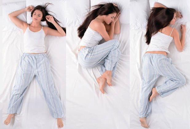 uyku-pozisyonları