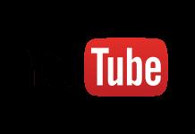 youtube reklamları kaldırıyor