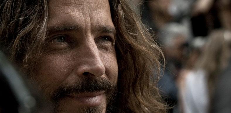 Ünlü-Rock-Yıldızı-Olan-Chris-Cornell-52-Yaşında-Hayatını-Kaybetti-webhakim-p-1718