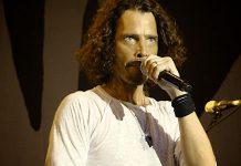 Ünlü-Rock-Yıldızı-Olan-Chris-Cornell-52-Yaşında-Hayatını-Kaybetti-webhakim-p-1719