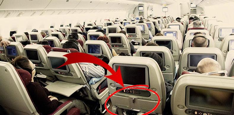 İlk-Kez-Uçak-Seyahati-Yapacakların-Dikkatine,-Mutlaka-Bilmeniz-Gerekenler-webhakim-p-1668