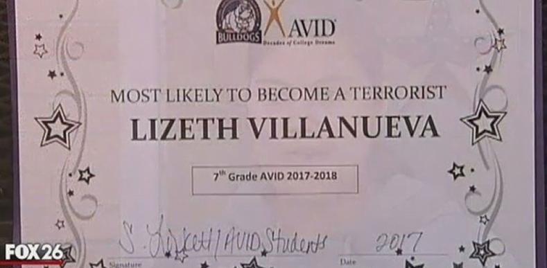 7-Sınıf-Öğrencisine-Terörist-Olma-İhtimali-Yüksek-Yazılı-Sertifikayı-Veren-Öğretmen-Disiplinlik-Oldu-webhakim-p-1701