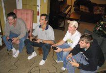 Video Oyunları Beyin Sağlığı İçin Çok Yararlı!