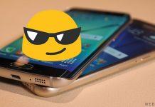 Android-Emoji-Klavyeniz-İçin-En-İyi-ve-En-Yeni-Emojileri-Nasıl-Yüklersiniz-webhakim-p-1722