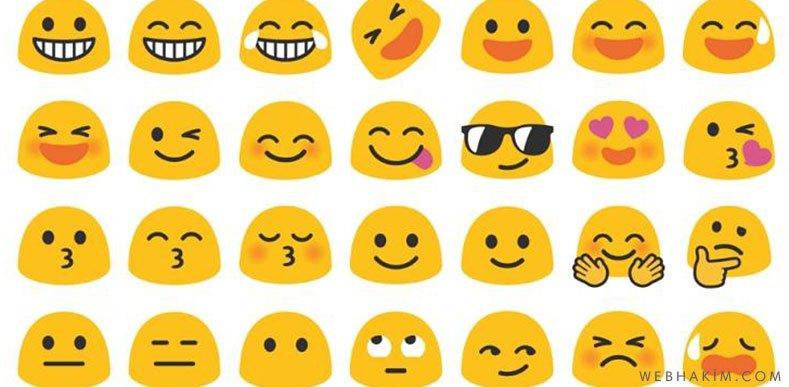 Android-Emoji-Klavyeniz-İçin-En-İyi-ve-En-Yeni-Emojileri-Nasıl-Yüklersiniz-webhakim-p-1723