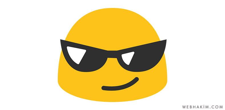Android-Emoji-Klavyeniz-İçin-En-İyi-ve-En-Yeni-Emojileri-Nasıl-Yüklersiniz-webhakim-p-1724