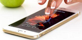Apple-Yeni-Cihazlar-İçin,-Yapay-Zeka-İşlemcisi-Üzerinde-Çalışıyor-!