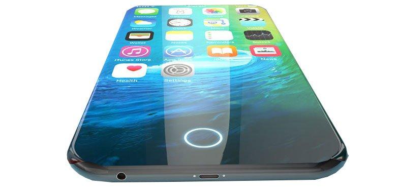 Apple-iPhone-8-Özellikleri-Ve-Çıkış-Tarihi-webhakim-p-1670