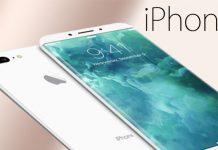 Apple-iPhone-8-Özellikleri-Ve-Çıkış-Tarihi-webhakim-p-1671