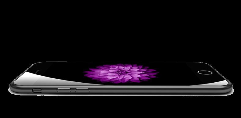 Apple-iPhone-8-Özellikleri-Ve-Çıkış-Tarihi-webhakim-p-1672