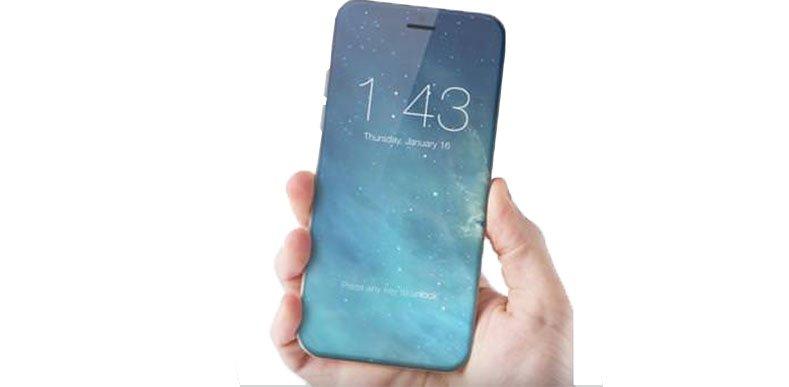 Apple-iPhone-8-Özellikleri-Ve-Çıkış-Tarihi