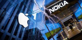 Apple-ve-Nokia-Arasındaki-Patent-Anlaşmazlığı-Sonunda-Çözüm-Buldu-webhakim-1460