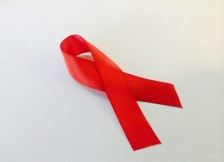 Avrupa'da ve ABD'de HIV hastalarına müjde!