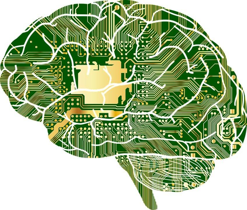 Bilgisayar Korsanları Hackerlar Beyninizden Veri Çalabilir webhakim p 1688