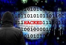 Bilgisayar Korsanları Hackerlar Beyninizden Veri Çalabilir ! webhakim p 1689