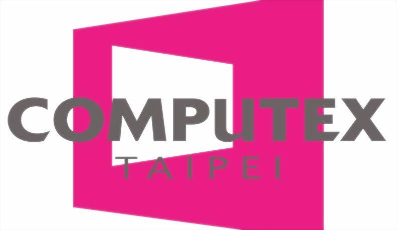 Computex Taipei 2017, Yapay Zeka Teknolojisinde Devrim Yapabilir!