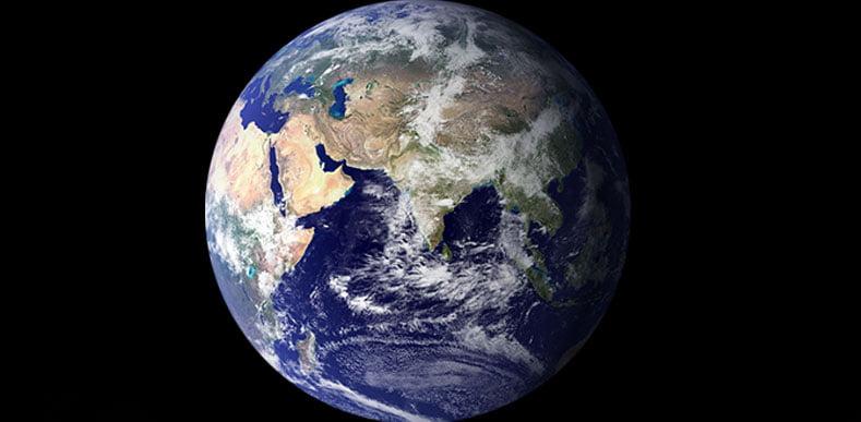 Dünya'nın-Yeni-Bir-Katmanı-Olduğunu-Düşünüyorlar-webhakim-o-1467