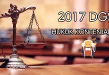 DGS-2016-2017--KONTENJANLARI-VE-HUKUK-KONTENJANLARI-WEBHAKİM-P-1460