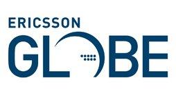 Ericsson, Reliance Jio için çözüm üretiyor