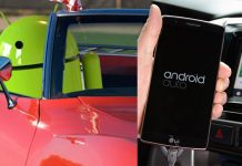 Ford-Arabalara-Android-ve-Apple-Akıllı-Telefon-Desteği-Getiriyor-webhakim-p-1720