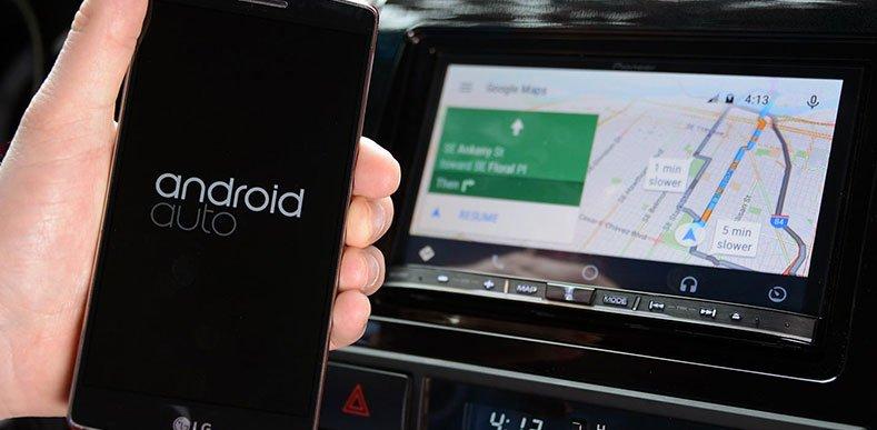 Ford-Arabalara-Android-ve-Apple-Akıllı-Telefon-Desteği-Getiriyor-webhakim-p-1721
