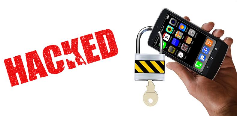 Güvenliğiniz-İçin-Akıllı-Telefonunuzda-Yapmanız-Gereken-7-İşlem-webhakim-p-1722
