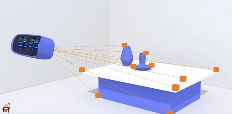 Google,-Akıllı-Telefon'a-Gerek-Duymayan-VR-Kulaklık-Setlerini-Duyurdu-webhakim-p-1718