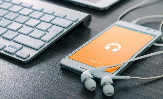 Google Play Müzik, Yeni Kullanıcılar İçin 120 Günlük Ücretsiz Abonelik Sunuyor!