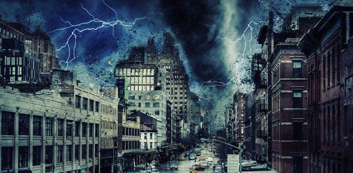 Hazır-Olun-Kasırga-Sezonu-Başlıyor-webhakim-p-1610