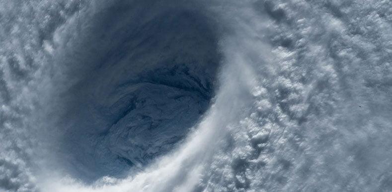Hazır-Olun-Kasırga-Sezonu-Başlıyor-webhakim-p-1611