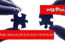 KPSS-A-GRUBU-MESLEKLERİ-HAYAT-KURTARAN-ALTIN-TAVSİYELER-webhakim-p-1711