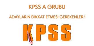 KPSS-A-Grubu-Meslek-Adayları-İçin-Dikkat-Etmeleri-Gerekenler-webhakim-p-1720
