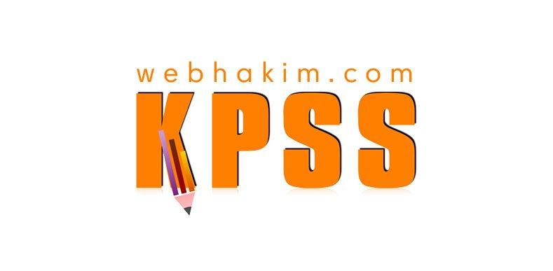KPSS-A-Grubu-Meslek-Adayları-İçin-Dikkat-Etmeleri-Gerekenler-webhakim-p-1721