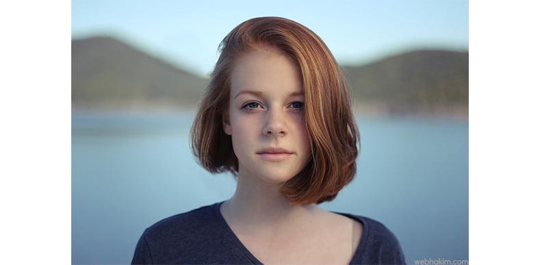 Saç-Uzunluğunuza-Göre-Gerçekte-Kim-Olduğunuz-Tahmin-Edilebilir-Mi-webhakim-p-1454