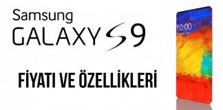 Samsung-Galaxy-S9-webhakim-p-1660