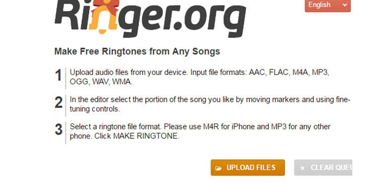 Ses-Dosyalarını-Kesmek-İçin-Kullanabileceğiniz-En-İyi-3-Website-webhakim1