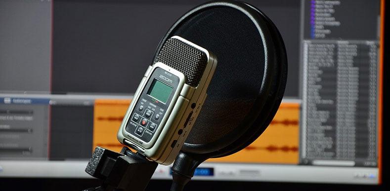 Ses-Dosyalarını-Kesmek-İçin-Kullanabileceğiniz-En-İyi-3-Website-webhakim3